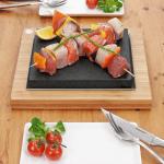 SteakStones pihvi levy kala vartaat (1)