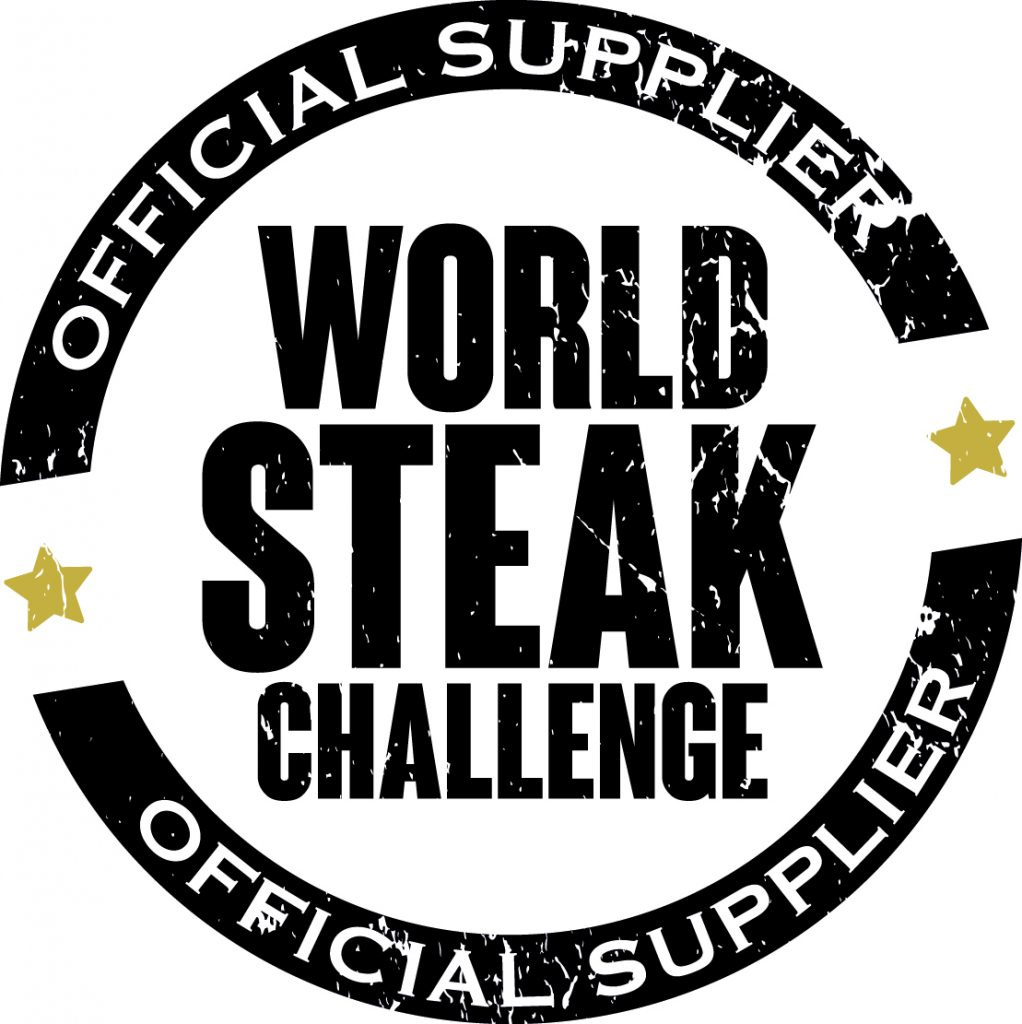 SteakStones - Official Supplier to The World Steak Challenge