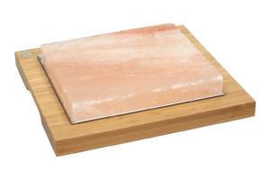 Himalayan SaltStones from SteakStones