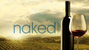 SteakStones & Naked Wine